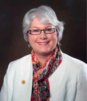 Rep-Cathrynn-Brown