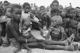 Suffering-Children