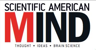 scientificamericanmind_logo