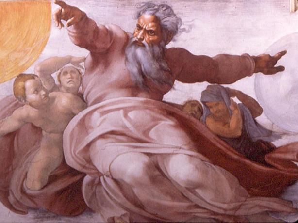 pg-22-God
